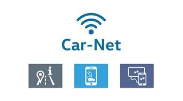 Car-Netユーザーガイド